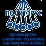 ООО «Политэрус»